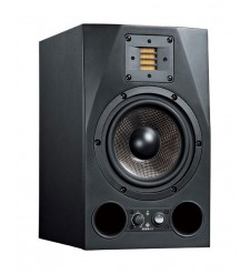 ADAM A7X Active Studio Monitor (Single)