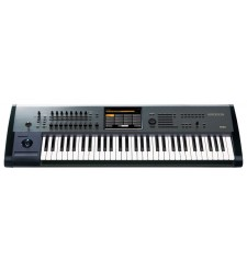Korg Kronos 61 Synthesizer Workstation    (as new)