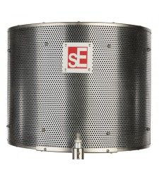 SE Electronics RF Reflexion Filter Pro  (as new)