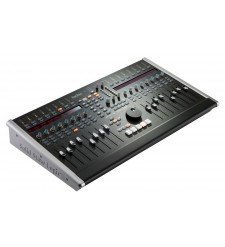 Solid State Logic (SSL) Nucleus DAW Controller and Audio Hub (As New)