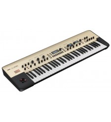 Korg KingKORG Analog Modelling Synthesizer