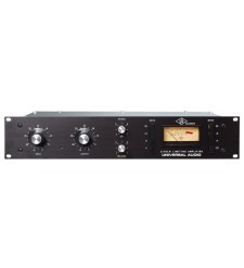 Universal Audio 1176LN Classic Limiting Amplifier 