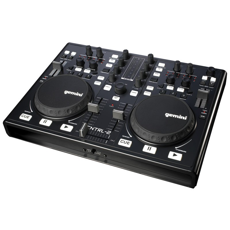Download image Usb Midi Dj Controller PC, Android, iPhone and iPad ...