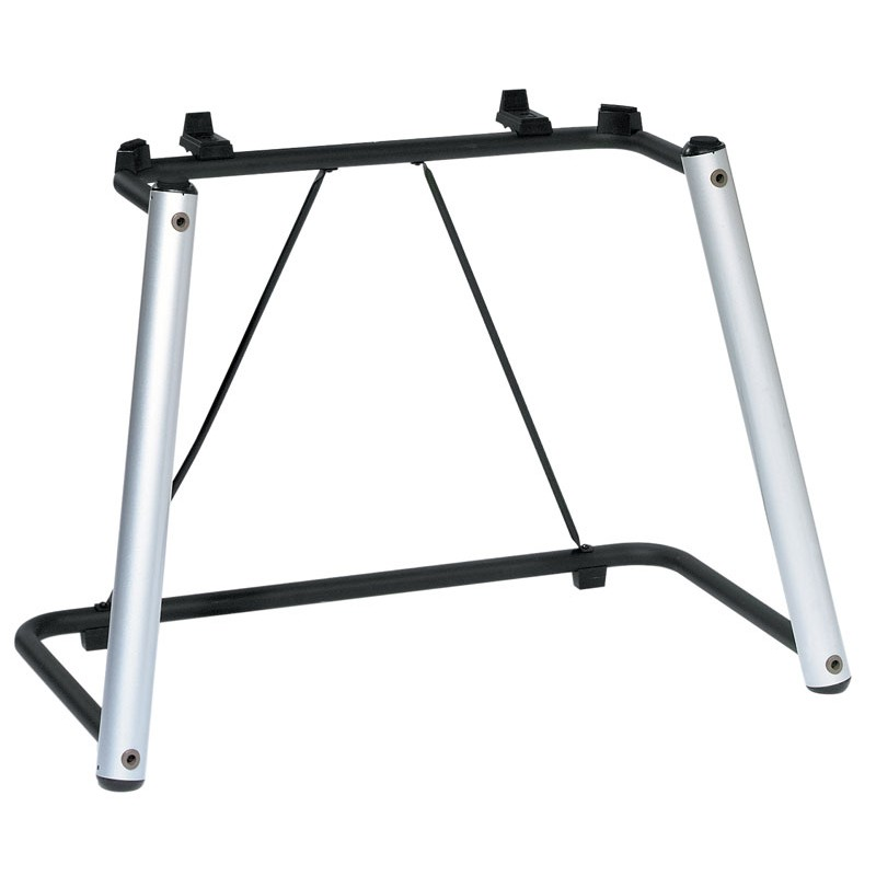Yamaha L7S Stand for Tyros 3