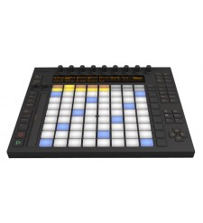 Ableton Push Instrument, Controller for Live 9 