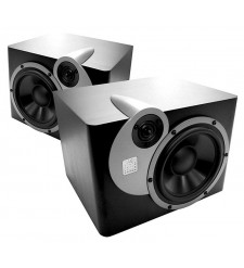 Acoustic Energy AE22 Active Studio Monitors (Pair)