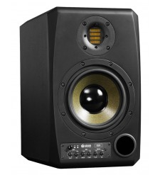 Adam S2X Active Nearfield Monitors (Pair)