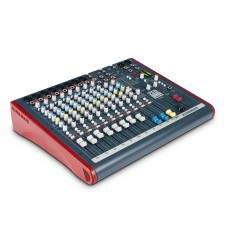 Allen & Heath ZED60-14FX Mixing Console