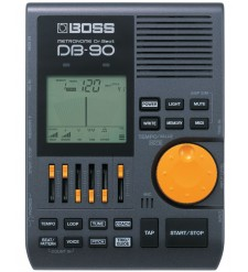 Boss DB-90 Metronome Dr. Beat