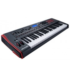 Novation Impulse 49 USB MIDI Controller Keyboard   (b-stock)