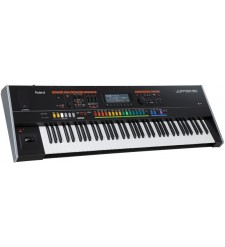Roland Jupiter-50 Synthesizer  (as new)