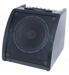 Traps AP30 30 Watt Drum Amplifier  (as new)