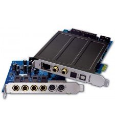 EMU 1212M PCIe Audio Interface