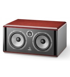 Focal Twin 6 BE active studio monitor (single)