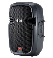 JBL EON 510 active PA speaker (Single)