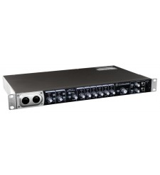 Mackie Onyx BlackBird 16 x 16 Firewire Audio Interface