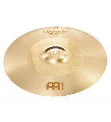 Meinl SF22PR Soundcaster Fusion 22 Inch Powerful Ride Cymbal