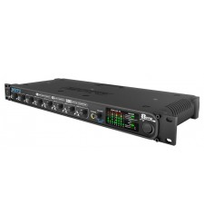 MOTU 8Pre Firewire Audio Interface