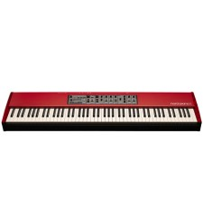 Nord Piano 2 HA88 Stage Piano with free AKG K271 headphones