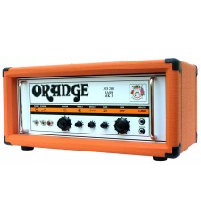 Orange AD200B MK3 Bass Amplifier Head