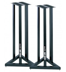 QuikLok BS-336 Studio Monitor Stands (Pair)