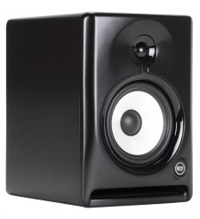 RCF Ayra 6  6 inch Active Studio Monitors (Pair)