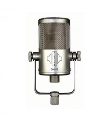 Sontronics DM-1B condenser microphone for kick drum
