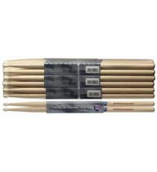 Stagg SH5AN nylon tipped Drumsticks (pair)