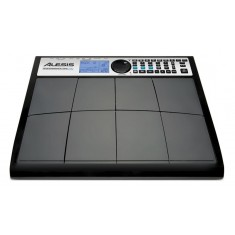 Alesis PerformancePad Pro electronic percussion pad