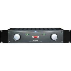Alesis RA150 power amplifier 