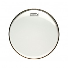 Aquarian CCSN14 14 inch Snare Side Drum Head