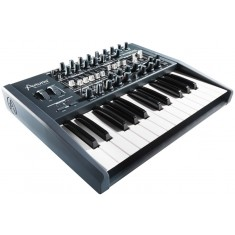 Arturia MiniBrute Analogue Monophonic Synthesizer