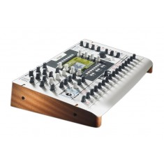 Arturia Origin hardware modular synth (desktop)