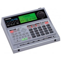 Boss DR880 Drum Machine
