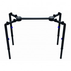 QuikLok WS650 Keyboard Stand  (as new)
