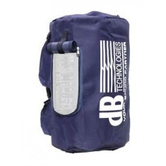 dB Technologies TT06 Bag