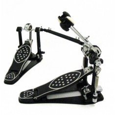 Heavy Duty Double Kick Pedal