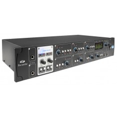 Focusrite Liquid Saffire 56 Firewire Audio Interface with Liquid Pres