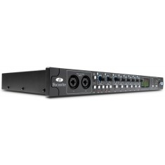Focusrite Octopre MK II 8 Channel Mic Preamp
