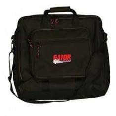 Gator G-MIX-B 1818 Padded Mixer Bag
