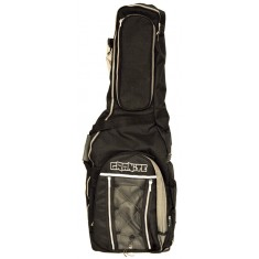 Granite GTM-02GA Acoustic Dreadnought Guitar Gig Bag