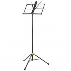 Hercules BS100B sheet music stand