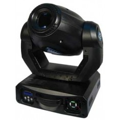 iSolution iMove 250S moving head fixture (DMX)   (ISIM07)