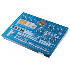 Korg EMX-1-SD Electribe MX music production station (SD card)