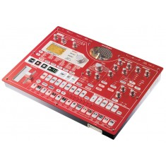 Korg ESX-1-SD Electribe SX music production station (SD card)
