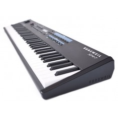 Kurzweil SP4-7 76 note Stage Piano