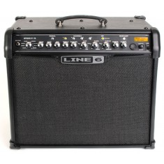 Line 6 Spider IV 75 Guitar Amplifier