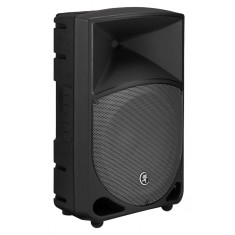 Mackie Thump TH-12A active PA speaker, 200W RMS (each)