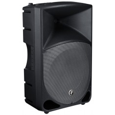 Mackie Thump TH-15A active PA speaker, 200W RMS (each)