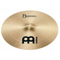 Meinl B17MTC Byzance Traditional 17 Inch Medium Thin Crash Cymbal  